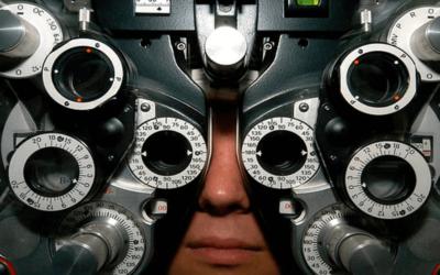 Abril Marrom tem mês inteiro de alerta sobre a cegueira