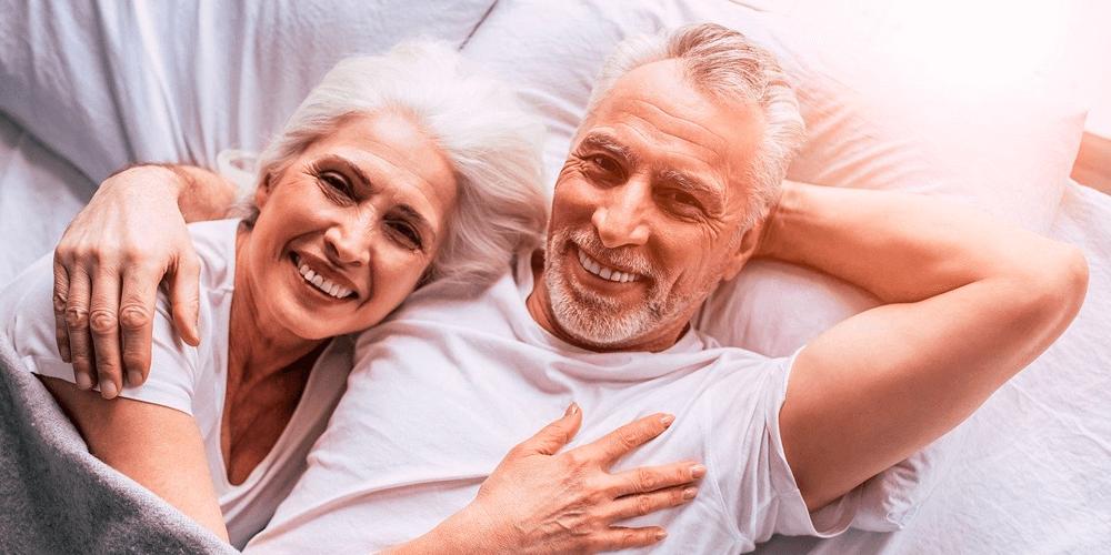 Catarata causada pelo envelhecimento pode ser revertida com cirurgia